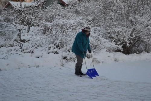 sneeuwruimen2