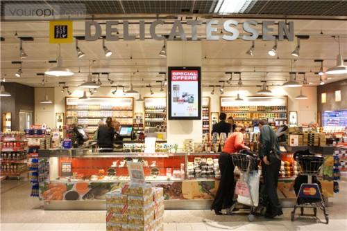delicatessen-schiphol-shop-schiphol-1(p shop,8475)(c 0)