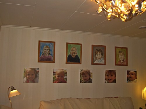 lampen en schilderijen 012